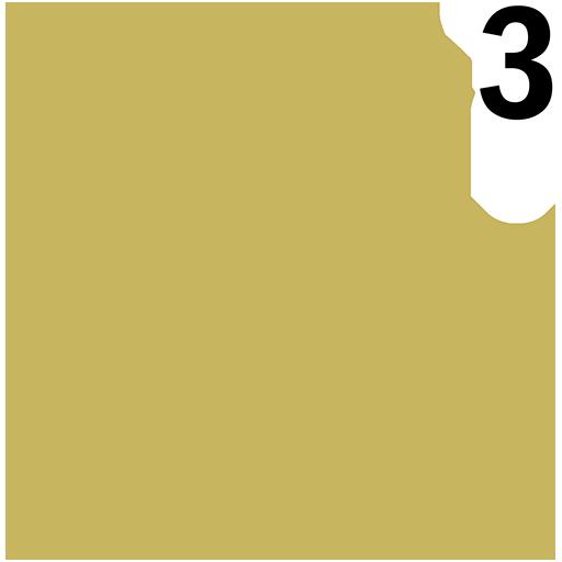 Logo - C3 Teknoloji - Favicon